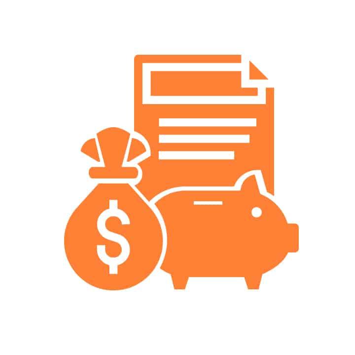 asesoramiento fiscal y ahorro tributario