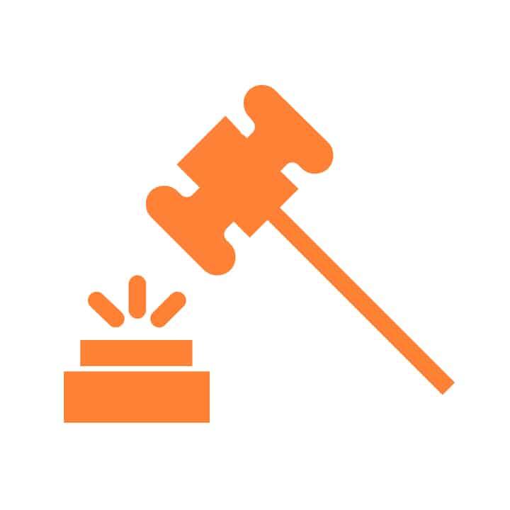 asesoramiento jurídico y legal
