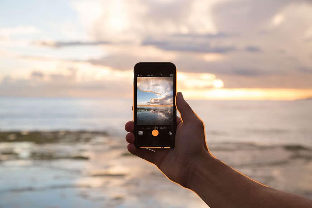 Derecho a la desconexión digital y dispositivos móviles